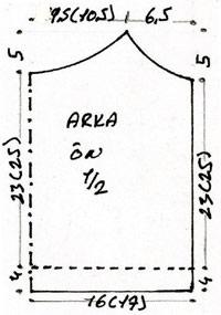 şema2