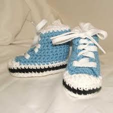 Converse Bebek Patiği
