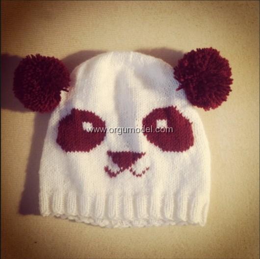 panda-bere