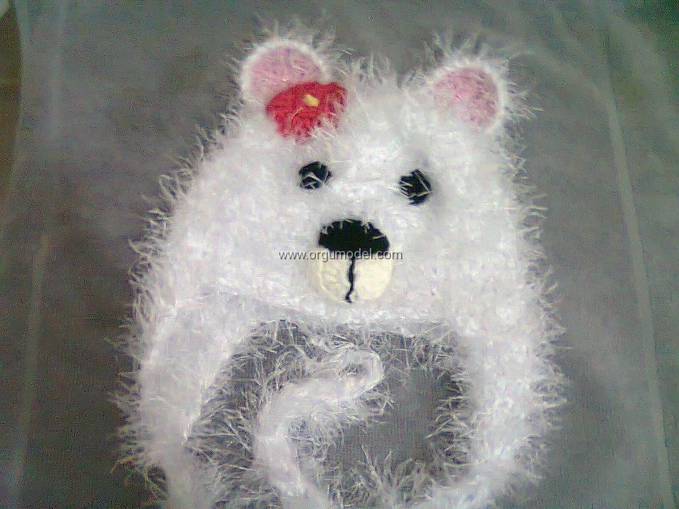 tuylu-bere