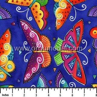 aplike-kelebek-desenleri