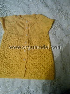 sarı-bebek-yelegi