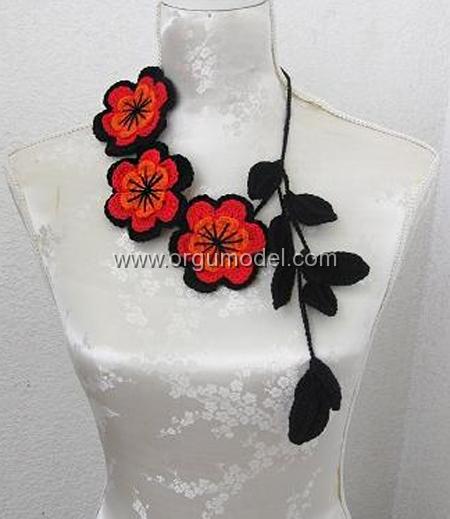 çiçek-motifli-fular