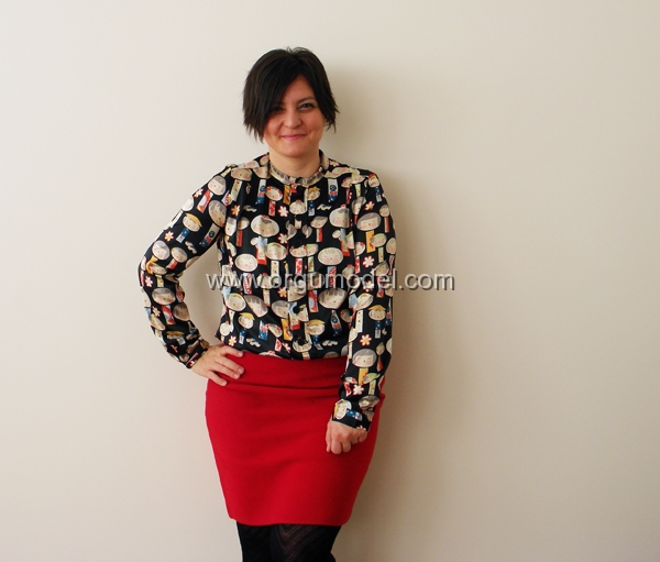 2013-bluz-modelleri