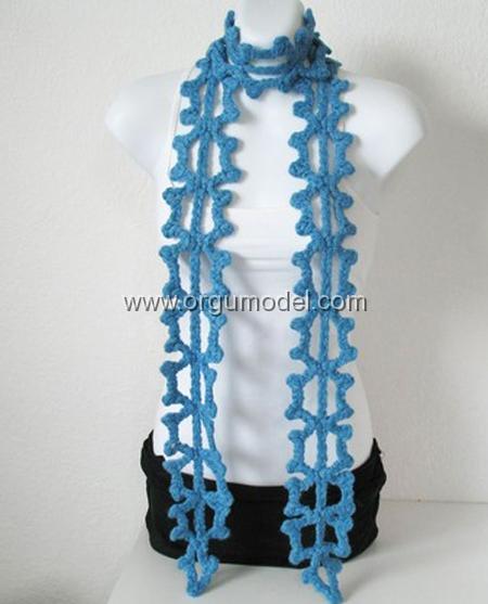 Mavi-Kolay-Fular