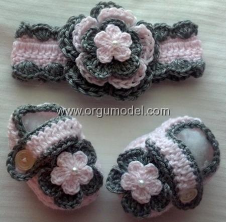 bandanalı-batik