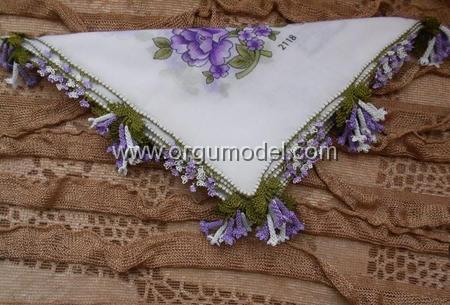 sümbül-çiçeği-oyası
