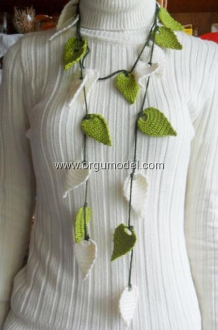 yapraklı-fular-modeli