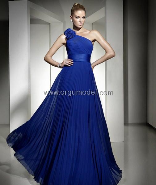 2013 Abiye Modelleri-Evleniyorsan-1