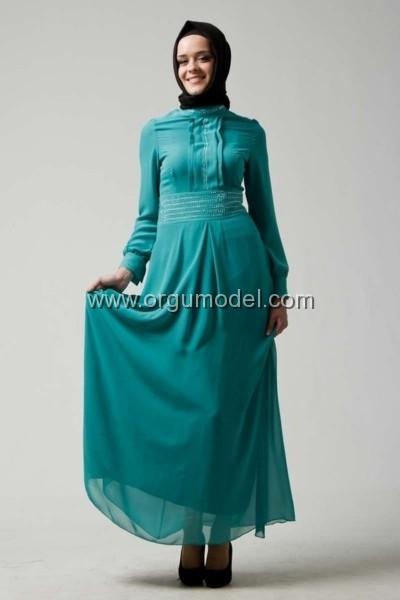 Tesetturlu-Elbise-Modeli-400x600