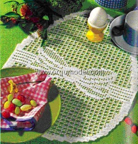 Yumurta-Formlu-Dantel-Örtü-1