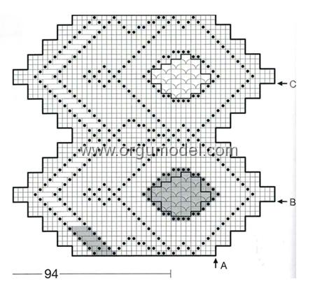 dörtgen-desenli-perde-şema