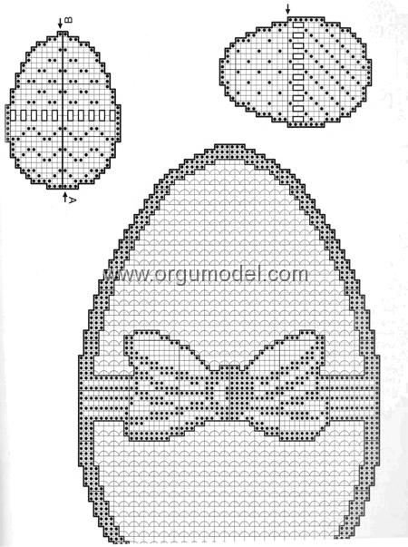 dantel-yastık-şema-2