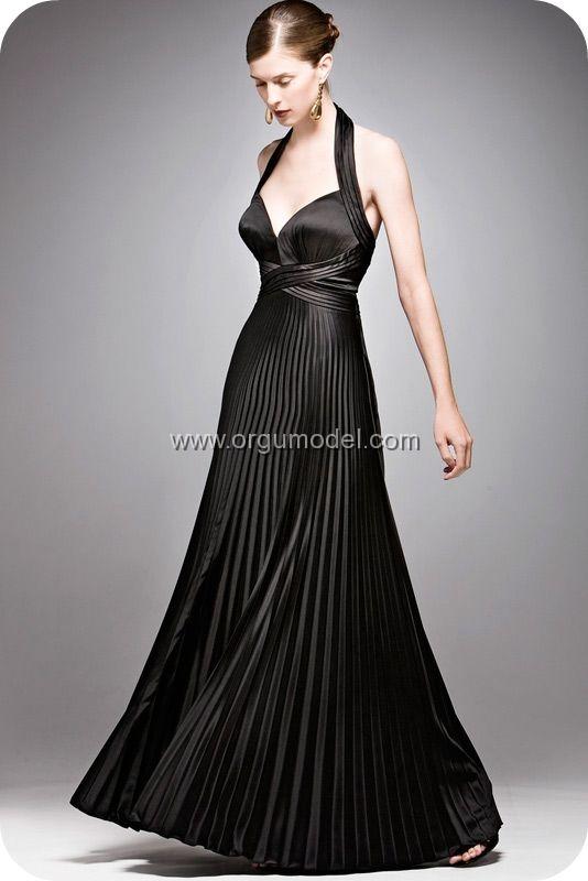elbiseler-abiye-3