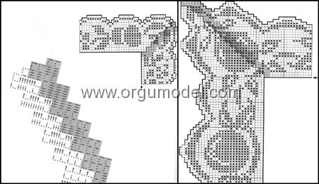 kenarları-dantelli-örtü-şeması