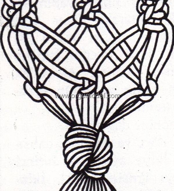Makrameden-saksi-asacagi-sekil-4