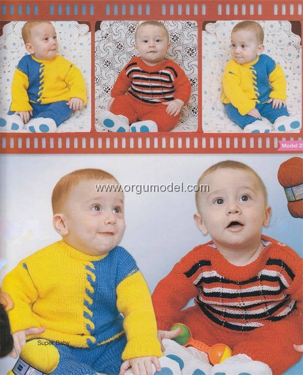 Orgu-renkli-bebek-hirkasi-yapimi