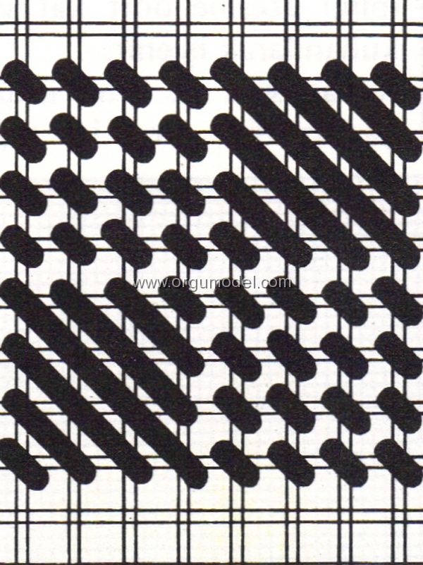 kanava-isi-beyaz-hali-yapimi-hali-ornekleri-3