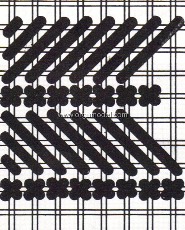 kanava-isi-beyaz-hali-yapimi-hali-ornekleri-4