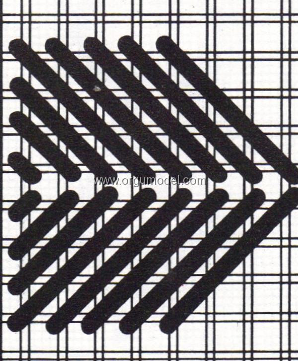kanava-isi-beyaz-hali-yapimi-hali-ornekleri-6