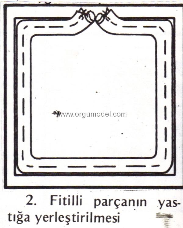 kanava-isi-harika-yastik-yapimi-resim-2