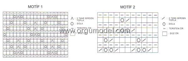 fiyonklu-salas-hirka-modeli-motifleri