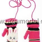 tavşanlı eldiven